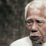 Film KTP: Suara dari Kaum Klasik