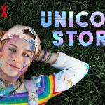 Unicorn Store: Menjadi Dewasa adalah Ujian