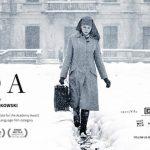Ida dan Kesunyian Sejarah