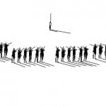 Dua Alasan Hukuman Mati