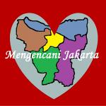 Mengencani Jakarta