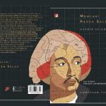 Raden Saleh: Membaca dan Memandang