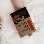 Antologi Kenangan dalam Bangun Pagi (semoga) Bahagia