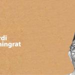 Soewardi Soerjaningrat: Nasionalis Jawa Awal