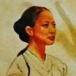 Menanyakan Identitas: Orang Korea di Jepang