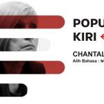 Populisme Kiri: Menggugat Hegemoni, Meradikalkan Demokrasi